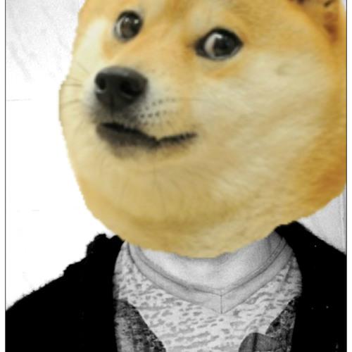 Zaqset's avatar