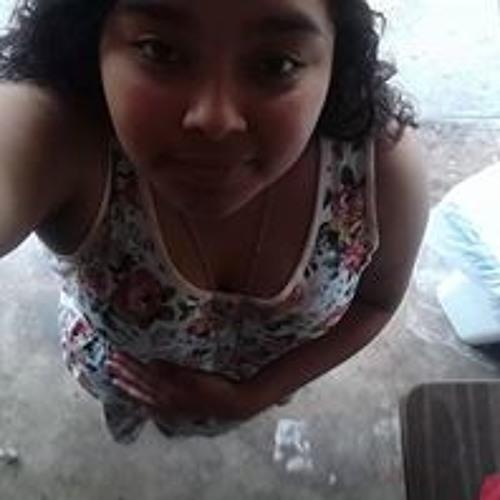 Itz Jenny K's avatar