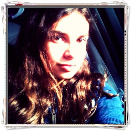 luv_jacob4evr's avatar