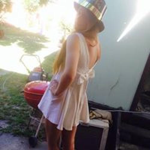 Siobhan Colbourne's avatar