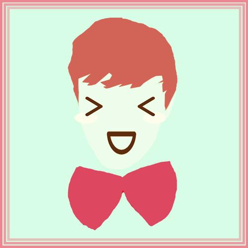 Second Generation Ishai's avatar