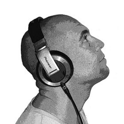 IsraelSoul DJ's avatar