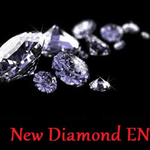 New Diamond Ent's avatar