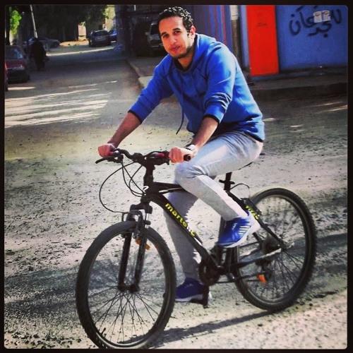 Mostafa Al-Ansary's avatar