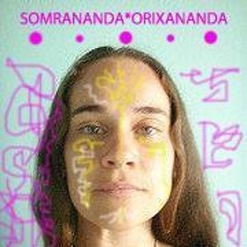 SomRAnanda : Orixananda's avatar