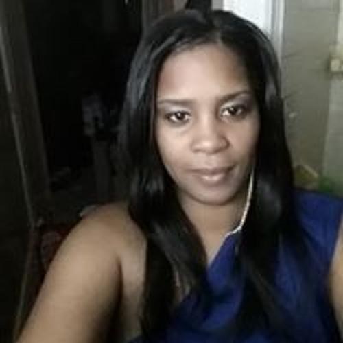 Tawanda Watson's avatar