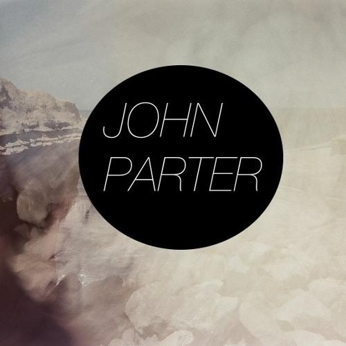 johnparter's avatar