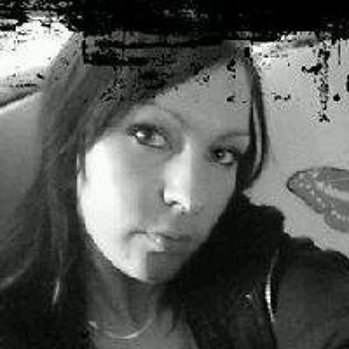 Josephine Wohlgemuth 1's avatar