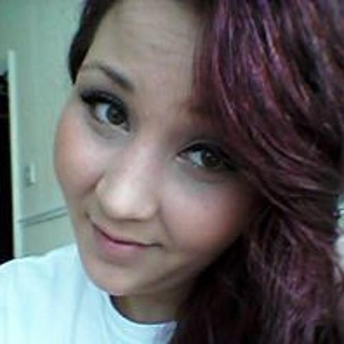 Kassie Keys's avatar