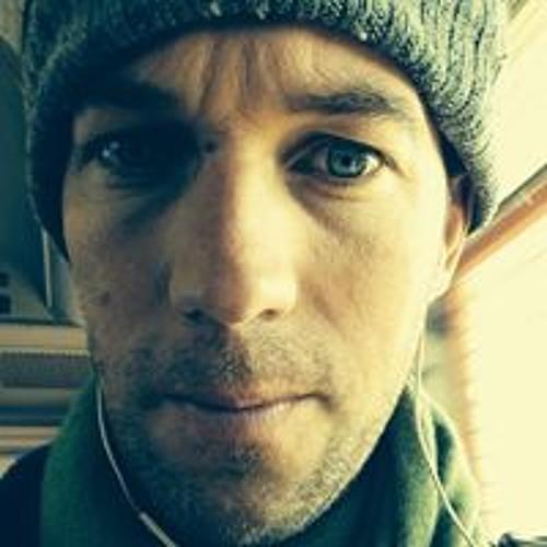 Niklas Hedfors's avatar