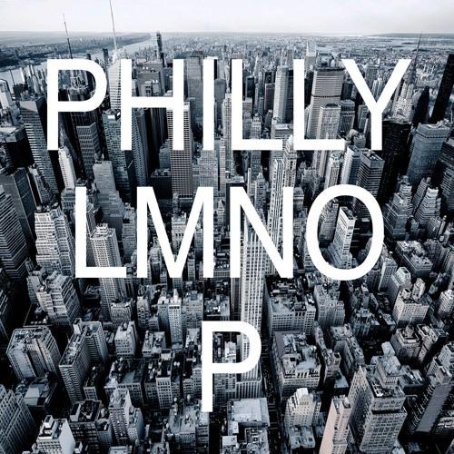 Philly Lmno P's avatar