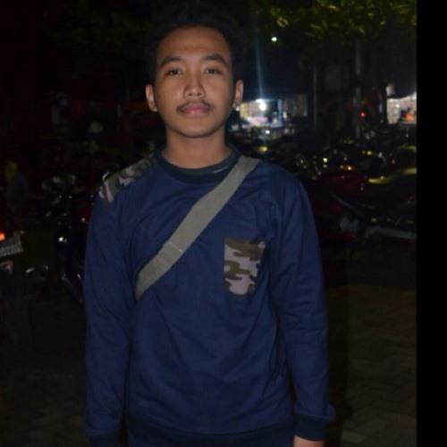 Aji Budi Kurniawan's avatar