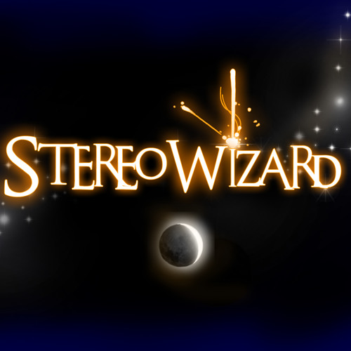STEREOWIZARD's avatar