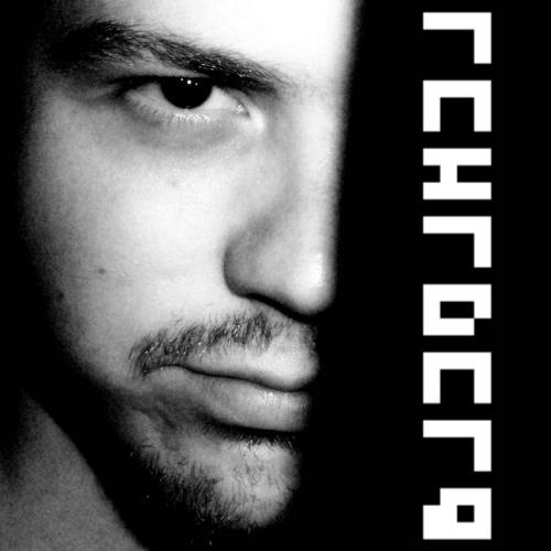rchrdcrg's avatar