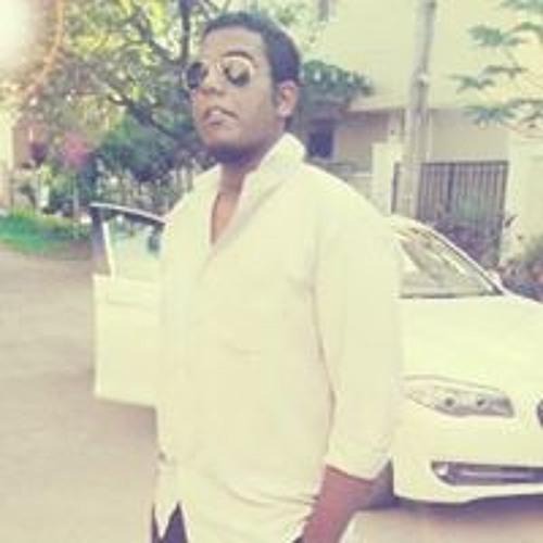 Yasir Khan 99's avatar