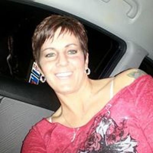 Mindy McDonald 1's avatar