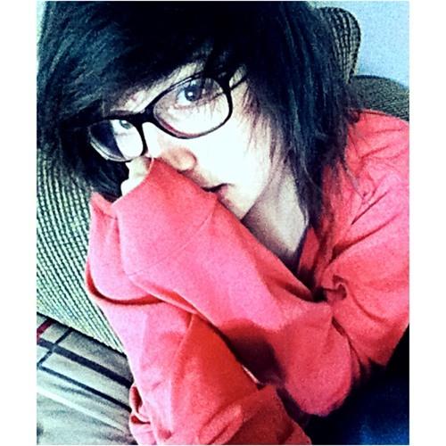 Sarah Ehh's avatar