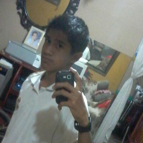 angelito2001's avatar