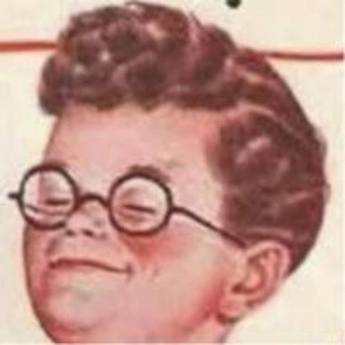 Inervate's avatar