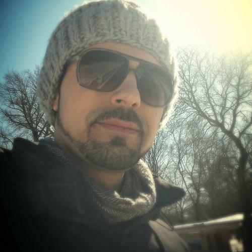 Christian Schiller's avatar