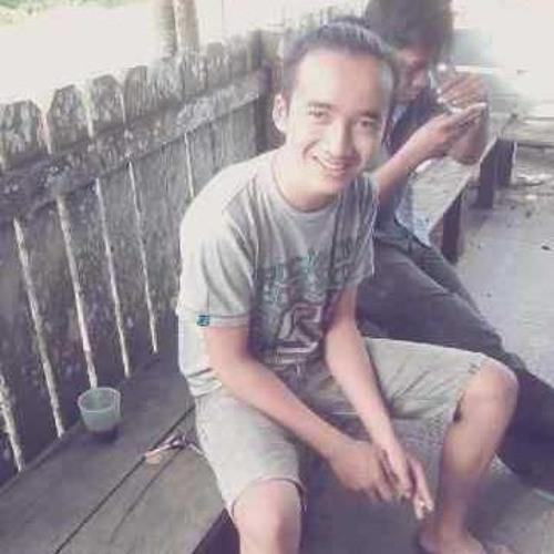 Bambang doyan girang's avatar
