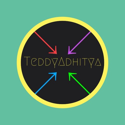 Teddy Adhitya - Marry Your Daughter ( Acoustic Version Cover of BRKN RBTZ/McKnights )