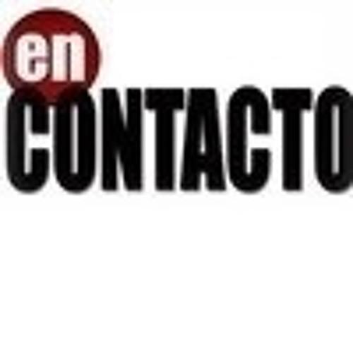 Avanoticias's avatar