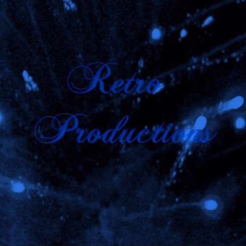 Retro Productions's avatar