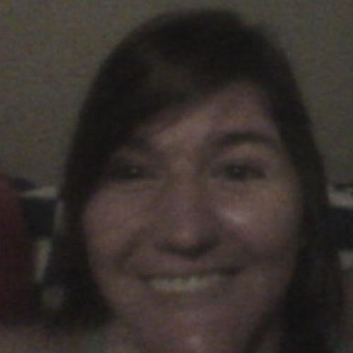 shauntay78's avatar
