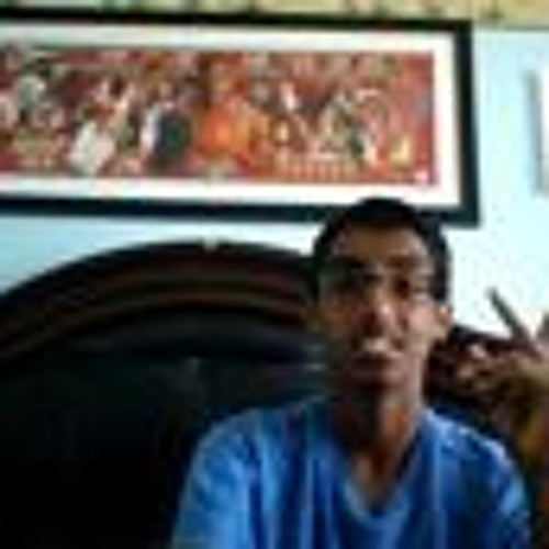 Jaskarn Singh 11's avatar