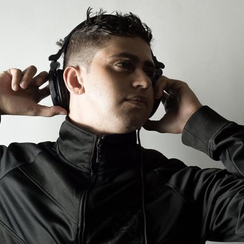 LÉO RHAMMAZ's avatar