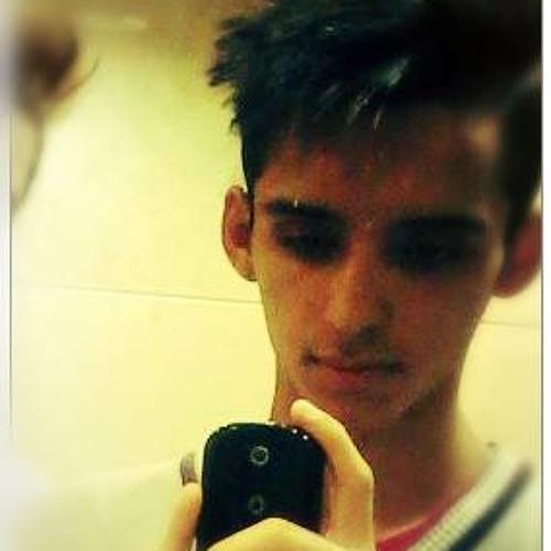 Jonathan Leal 18's avatar