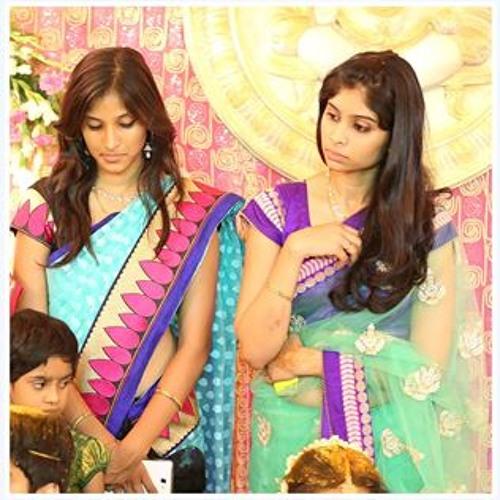 Aishwarya Kruthiventi's avatar