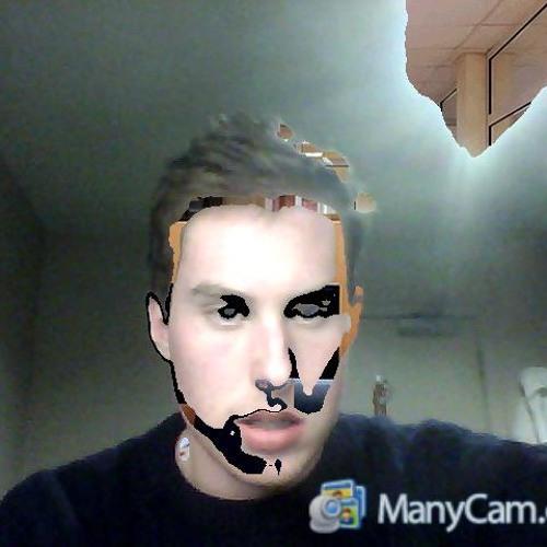 Lord Guth's avatar