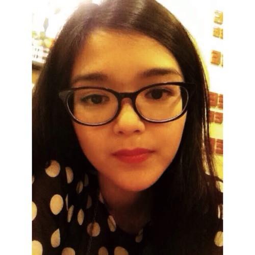 yesikaken's avatar