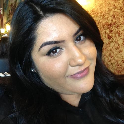 missjazmina's avatar