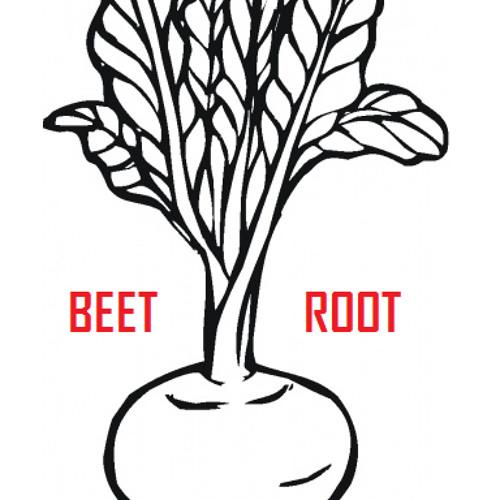 Beet_Root's avatar