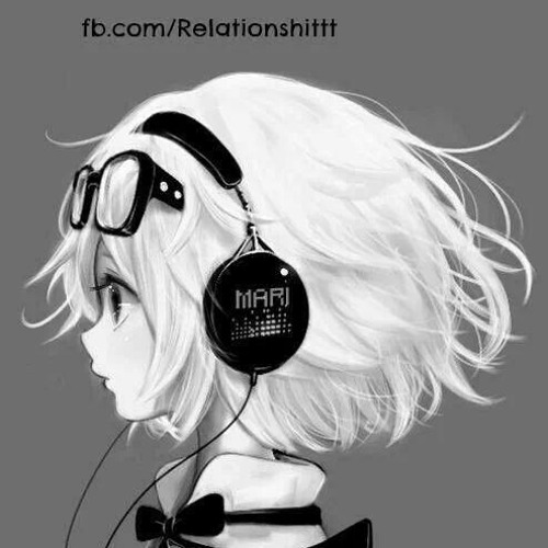 user570879166's avatar