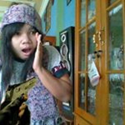Ayuu Morena's avatar