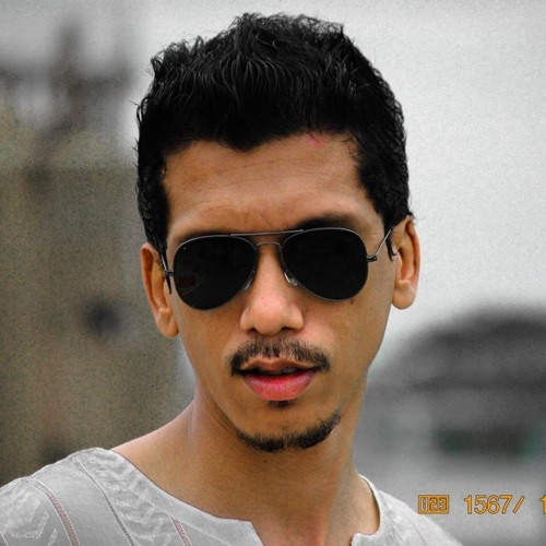 md. imran hasan's avatar