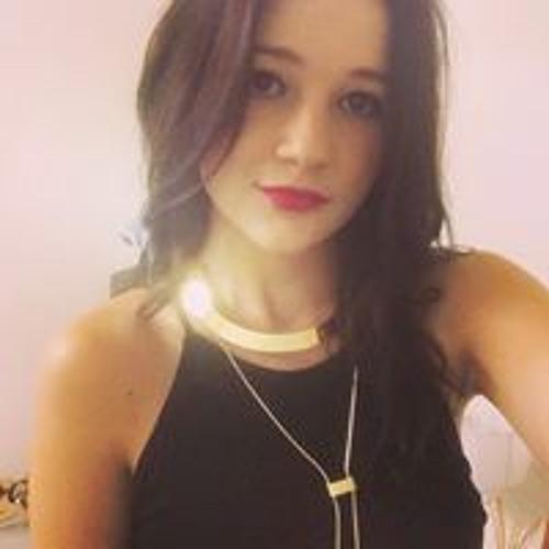 Mikayla Clayfield's avatar