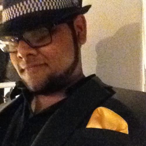 subu R's avatar