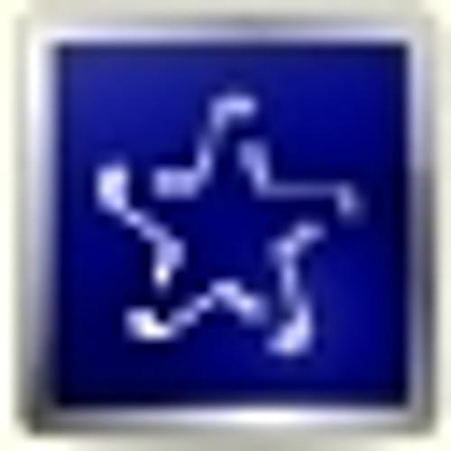SmartBeat (MR Free)'s avatar