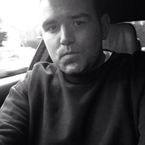 Ben Manning 15's avatar