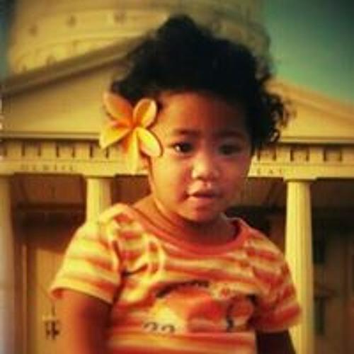 Sungino Ngirdimau's avatar