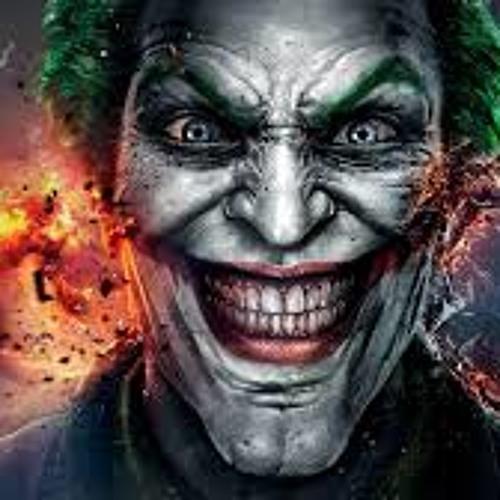 Jon Simpson 2's avatar