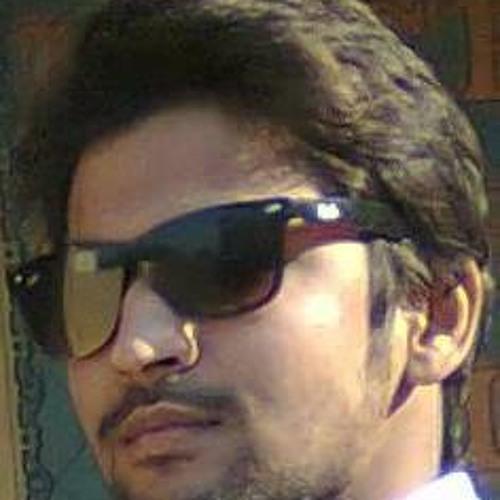 Ahmad Raza 59's avatar