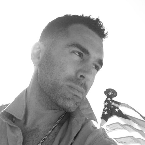 coddo_'s avatar