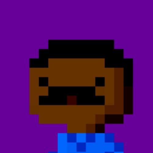 Djweeman's avatar