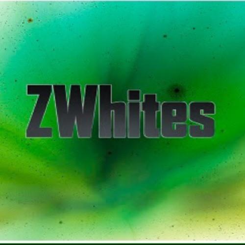 ZWhites's avatar